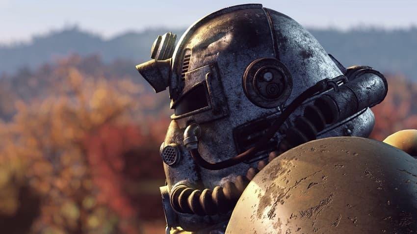 Amazon анонсировал сериал по серии игр Fallout от создателей «Мира Дикого Запада»