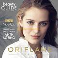 Katalog Promo Oriflame Terbaru Agustus 2021