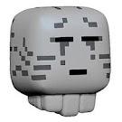 Minecraft Ghast Slime Figure