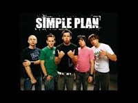 Chord Meet You There - Simple Plan