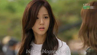 Photos of BlackPink Kim Jisoo on Korean Drama Producer