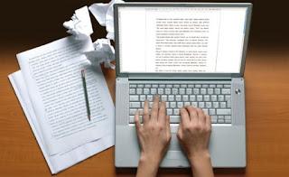 Errores de precios del redactor freelance