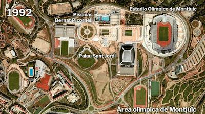 villa-olimpica-barcelona-1992