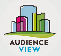 audience view for viral marketing