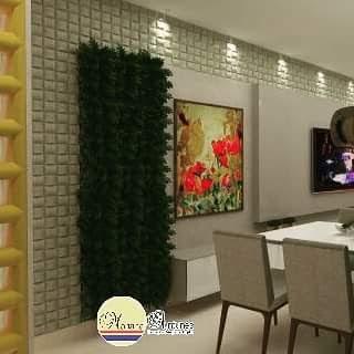 projeto decoração
