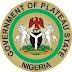 Plateau State Schools 3rd Term Resumption Date 2019/2020