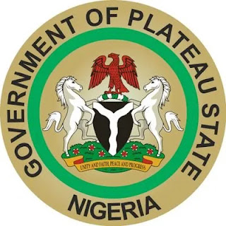 Plateau State Schools Resumption Date 2019/2020