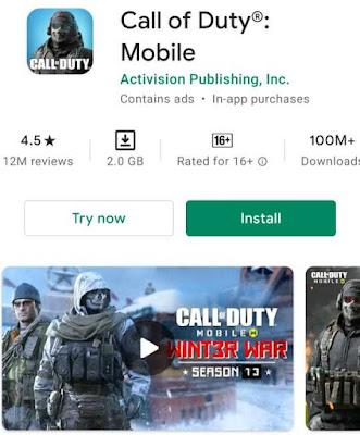 best game under 2GB