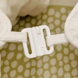Silk duvet easy clip.