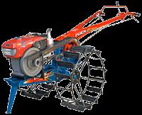 Jual Traktor Quick G1000
