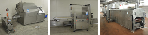 https://www.industrial-auctions.com/auctions/171-online-auction-machinery-and-inventory-on-former-location-vion-food-group-in-wunstorf-de/