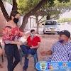Diana García, Gestora Social de Villanueva, confirma que dio positivo para Covid-19 y envía un mensaje a los villanueveros.
