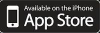 https://itunes.apple.com/na/app/garda-mobile-medcare/id999260570?mt=8