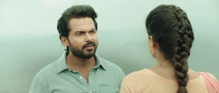 Sulthan [2021] Full Movie Download