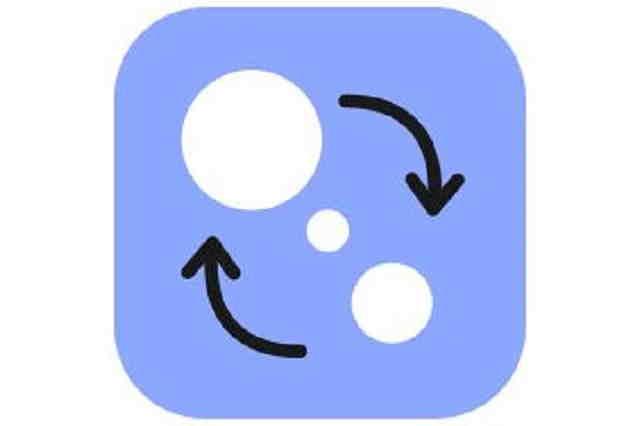برنامج موفافي فيديو كونفرتر لتحويل الفيديو والصوت