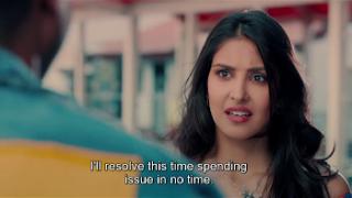 High End Yaariyaan (2019) Full Movie Download Punjabi 720p WEB-DL || Movies Counter 4