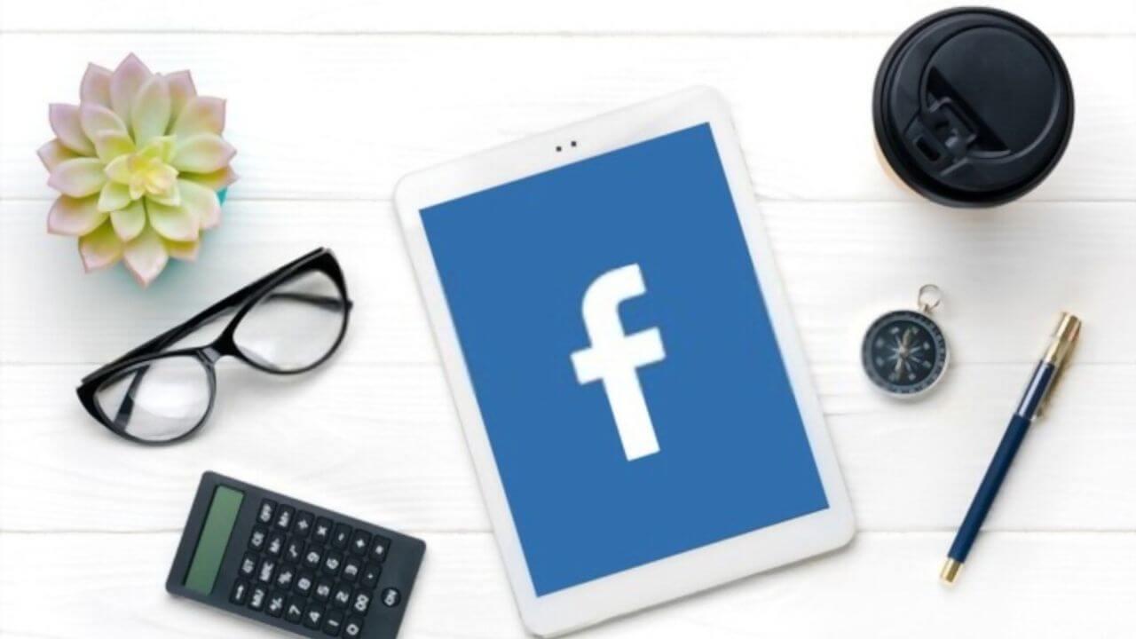 ganar-dinero-facebook-marketplace
