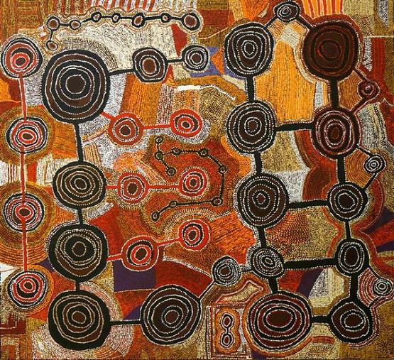Artwork by Taylor Cooper, #17-460 | imagenes de obras de arte abstracto, pinturas, abstract paintings, art pictures, cool stuff.