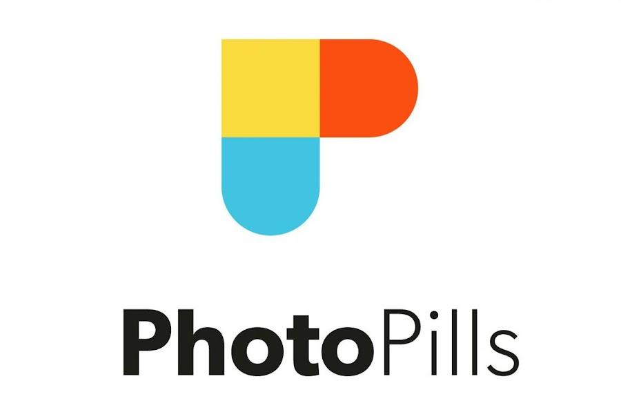 aplicaciones-utiles-para-fotografos-aficionados