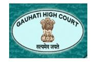 Kohima-High-Court-Recruitment