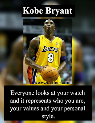 Kobe Bryant Quotes. Kobe Bryant Inspiraitonal Quotes, Basketball, Sports, & Kobe Bryant Work, Kobe BryantsuccessQuotes. Kobe Bryant Thoughts,kobe bryant quotes,Baketball,lakers,sportsquotes,basketballquotes,kobe bryant children,kobe bryant latest news,kobe bryantimages,kobe bryant2020,kobe bryant Inspirational quotes,kobe bryant Motivational quotes,kobe bryant Inspiring quotes,kobe bryant Positive quotes,kobe bryant quotesimages,kobe bryant quotesphotos,kobe bryant quoteswallpapers,zoroborohow many rings does shaq have,kobe bryant quotes mamba mentality,kobe bryant quotes Dunk wallpaper,kobe bryant nicknames,top 10 kobe bryant quotes,kobe bryant shooting quote,i have self doubt kobe bryant,kobe bryant inspiration,kobe bryant funny quotes,kobe bryant on confidence, kobe bryant quotes work ethic,15 remarkable kobe bryant quotes,kobe bryant quotes about shooting,kobe bryant nicknames,kobe bryant motivation,michael jordan quotes,kobe bryant on confidence,kobe bryant wingspan,kobe bryant children,Kobe Bryant's Brilliant and Complicated Legacy,kobe bryant stats,kobe bryant family,kobe bryant book,kobe bryant age,kobe bryant number,kobe bryant instagram,kobe bryant net worth,natalia diamante bryantjoe bryantkobe bryant parentskobe definitionkobe bryant websitekobe numbergranity studios ceo writer producerkobe inc addressmusecage basketball network.Kobe Bryant Inspirational Quotes. Motivational Short Kobe Bryant Quotes. Powerful Kobe Bryant Thoughts, Images, and Saying Kobe Bryant inspirational quotes ,images Kobe Bryant motivational quotes,photosKobe Bryant positive quotes , Kobe Bryant inspirational sayings,Kobe Bryant encouraging quotes ,Kobe Bryant best quotes , Kobe Bryant inspirational messages,Kobe Bryant famous quotes,Kobe Bryant uplifting quotes,Kobe Bryant motivational words ,Kobe Bryant motivational thoughts ,Kobe Bryant motivational quotes for work,Kobe Bryant inspirational words ,Kobe Bryant inspirational quotes on life ,Kobe Bryant daily inspirational quotes,Kobe Bryant  motivational messages,Kobe Bryant success quotes ,Kobe Bryant good quotes , Kobe Bryant best motivational quotes,Kobe Bryant daily  quotes,Kobe Bryant best inspirational quotes,Kobe Bryant inspirational quotes daily ,Kobe Bryant motivational speech ,Kobe Bryant motivational sayings,Kobe Bryant motivational quotes about life,Kobe Bryant motivational quotes of the day,Kobe Bryant daily motivational quotes,Kobe Bryant inspired quotes,Kobe Bryant inspirational ,Kobe Bryant positive quotes for the day,Kobe Bryant  inspirational quotations,Kobe Bryant famous inspirational quotes,Kobe Bryant inspirational sayings about life,Kobe Bryant inspirational thoughts,Kobe Bryantmotivational phrases ,best quotes about life,Kobe Bryant inspirational quotes for work,Kobe Bryant  short motivational quotes,Kobe Bryant daily positive quotes,Kobe Bryant motivational quotes for success,Kobe Bryant famous motivational quotes ,Kobe Bryant good motivational quotes,Kobe Bryant great inspirational quotes,Kobe Bryant positive inspirational quotes,philosophy quotes philosophy books ,Kobe Bryant most inspirational quotes ,Kobe Bryant motivational and inspirational quotes ,Kobe Bryant good inspirational quotes,Kobe Bryant life motivation,Kobe Bryant great motivational quotes,Kobe Bryant motivational lines ,Kobe Bryant positive motivational quotes,Kobe Bryant short encouraging quotes,Kobe Bryant motivation statement,Kobe Bryant  inspirational motivational quotes,Kobe Bryant motivational slogans ,Kobe Bryant motivational quotations,Kobe Bryant self motivation quotes, Kobe Bryant quotable quotes about life,Kobe Bryant short positive quotes,Kobe Bryant some inspirational quotes ,Kobe Bryant  some motivational quotes ,Kobe Bryant inspirational proverbs,Kobe Bryant top inspirational quotes,Kobe Bryant inspirational slogans,Kobe Bryant thought of the day motivational,Kobe Bryant top motivational quotes,Kobe Bryant some inspiring quotations ,Kobe Bryant inspirational thoughts for the day,Kobe Bryant motivational proverbs ,Kobe Bryant theories of motivation,Kobe Bryant motivation sentence,Kobe Bryant most motivational quotes ,Kobe Bryant daily motivational quotes for work, Kobe Bryant business motivational quotes,Kobe Bryant motivational topics,Kobe Bryant new motivational quotes ,Kobe Bryant inspirational phrases ,Kobe Bryant best motivation,Kobe Bryant motivational articles,Kobe Bryant famous positive quotes,Kobe Bryant latest motivational quotes ,Kobe Bryant motivational messages about life ,Kobe Bryant motivation text,Kobe Bryant motivational posters,Kobe Bryant inspirational motivation. Kobe Bryant inspiring and positive quotes .Kobe Bryant inspirational quotes about success.Kobe Bryant words of inspiration quotesKobe Bryant words of encouragement quotes,Kobe Bryant words of motivation and encouragement ,words that motivate and inspire Kobe Bryant motivational comments ,Kobe Bryant inspiration sentence,Kobe Bryant motivational captions,Kobe Bryant motivation and inspiration,Kobe Bryant uplifting inspirational quotes ,Kobe Bryant encouraging inspirational quotes,Kobe Bryant encouraging quotes about life,Kobe Bryant motivational taglines ,Kobe Bryant positive motivational words ,Kobe Bryant quotes of the day about lifeKobe Bryant motivational status,Kobe Bryant inspirational thoughts about life,Kobe Bryant best inspirational quotes about life Kobe Bryant motivation for success in life ,Kobe Bryant stay motivated,Kobe Bryant famous quotes about life,Kobe Bryant need motivation quotes ,Kobe Bryant best inspirational sayings ,Kobe Bryant excellent motivational quotes Kobe Bryant inspirational quotes speeches,Kobe Bryant motivational videos ,Kobe Bryant motivational quotes for students,Kobe Bryant motivational inspirational thoughts Kobe Bryant quotes on encouragement and motivation ,Kobe Bryant motto quotes inspirational ,Kobe Bryant be motivated quotes Kobe Bryant quotes of the day inspiration and motivation ,Kobe Bryant inspirational and uplifting quotes,Kobe Bryant get motivated  quotes,Kobe Bryant my motivation quotes ,Kobe Bryant inspiration,Kobe Bryant motivational poems,Kobe Bryant some motivational words,Kobe Bryant motivational quotes in english,Kobe Bryant what is motivation,Kobe Bryant thought for the day motivational quotes ,Kobe Bryant inspirational motivational sayings,Kobe Bryant motivational quotes quotes,Kobe Bryant motivation explanation ,Kobe Bryant motivation techniques,Kobe Bryant great encouraging quotes ,Kobe Bryant motivational inspirational quotes about life ,Kobe Bryant some motivational speech ,Kobe Bryant encourage and motivation ,Kobe Bryant positive encouraging quotes ,Kobe Bryant positive motivational sayings ,Kobe Bryant motivational quotes messages ,Kobe Bryant best motivational quote of the day ,Kobe Bryant best motivational quotation ,Kobe Bryant good motivational topics ,Kobe Bryant motivational lines for life ,Kobe Bryant motivation tips,Kobe Bryant motivational qoute ,Kobe Bryant motivation psychology,Kobe Bryant message motivation inspiration ,Kobe Bryant inspirational motivation quotes ,Kobe Bryant inspirational wishes, Kobe Bryant motivational quotation in english, Kobe Bryant best motivational phrases ,Kobe Bryant motivational speech by ,Kobe Bryant motivational quotes sayings, Kobe Bryant motivational quotes about life and success, Kobe Bryant topics related to motivation ,Kobe Bryant motivationalquote ,Kobe Bryant motivational speaker,Kobe Bryant motivational tapes,Kobe Bryant running motivation quotes,Kobe Bryant interesting motivational quotes, Kobe Bryant a motivational thought, Kobe Bryant emotional motivational quotes ,Kobe Bryant a motivational message, Kobe Bryant good inspiration ,Kobe Bryant good motivational lines, Kobe Bryant caption about motivation, Kobe Bryant about motivation ,Kobe Bryant need some motivation quotes, Kobe Bryant serious motivational quotes, Kobe Bryant english quotes motivational, Kobe Bryant best life motivation ,Kobe Bryant captionfor motivation  , Kobe Bryant quotes motivation in life ,Kobe Bryant inspirational quotes success motivation ,Kobe Bryant inspiration  quotes on life ,Kobe Bryant motivating quotes and sayings ,Kobe Bryant inspiration and motivational quotes, Kobe Bryant motivation for friends, Kobe Bryant motivation meaning and definition, Kobe Bryant inspirational sentences about life ,Kobe Bryant good inspiration quotes, Kobe Bryant quote of motivation the day ,Kobe Bryant inspirational or motivational quotes, Kobe Bryant motivation system,  beauty quotes in hindi by gulzar quotes in hindi birthday quotes in hindi by sandeep maheshwari quotes in hindi best quotes in hindi brother quotes in hindi by buddha quotes in hindi by gandhiji quotes in hindi barish quotes in hindi bewafa quotes in hindi business quotes in hindi by bhagat singh quotes in hindi by kabir quotes in hindi by chanakya quotes in hindi by rabindranath tagore quotes in hindi best friend quotes in hindi but written in english quotes in hindi boy quotes in hindi by abdul kalam quotes in hindi by great personalities quotes in hindi by famous personalities quotes in hindi cute quotes in hindi comedy quotes in hindi  copy quotes in hindi chankya quotes in hindi dignity quotes in hindi english quotes in hindi emotional quotes in hindi education  quotes in hindi english translation quotes in hindi english both quotes in hindi english words quotes in hindi english font quotes  in hindi english language quotes in hindi essays quotes in hindi exam