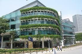 Diana Koh International Awards - Singapore Management University