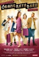 Download Film Orang Kaya Baru (2019) WEB-DL Full Movie Gratis