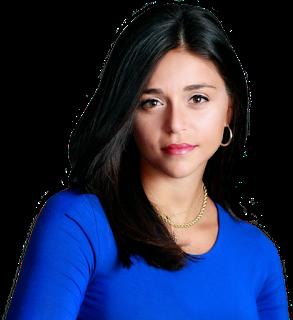FOX 5 NY: Kayla Mamelak Age, Birthday, Wiki - Is She Married?