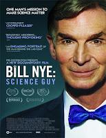 Poster de Bill Nye: Science Guy