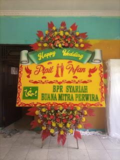 Toko Bunga Purbalingga 24 Jam
