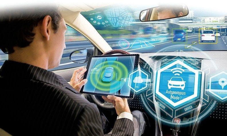 Driver-Assist Tech Saving Insurers