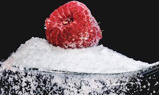 مرض السكري | أنواع ومضاعفات وآلية عمل
