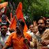 Hindu Extremists Beat Christian Children Inside Church, Arrest Worshippers