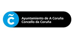 """A partir de mañá, estarán dispoñibles as localidades para """"Andanza y Entremeses"""", de Juan Rana, despois de adecuar a capacidade das instalacións ás normativas e aos protocolos contra a Covid-19"""