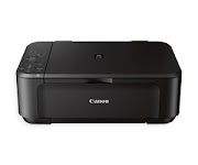 Canon PIXMA MG3222 Drivers (Windows, Mac OS)