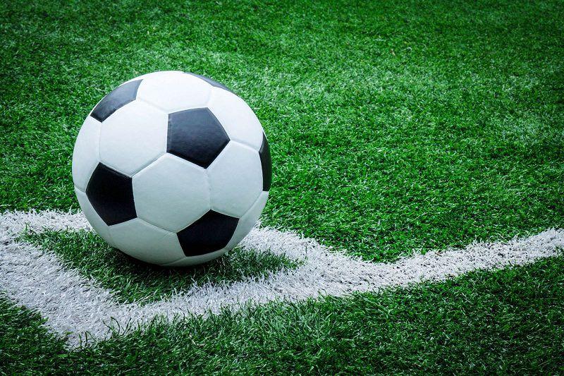 VnEdaily: Bóng đá là gì? Vì sao bóng đá là một thể thao vua?