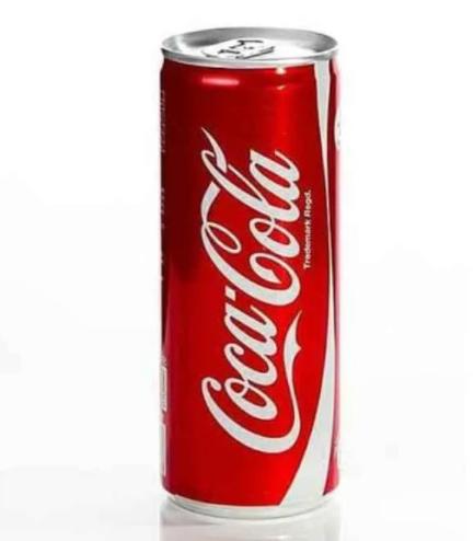 Ini Dia Manfaat Minuman Coca cola Untuk Kehidupan Sehari hari