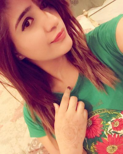 pakistani girls escort elite escorts nz