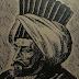 আহমেদ নাদিম এফেন্দিঃ জনপ্রিয় ওসমানী কবি