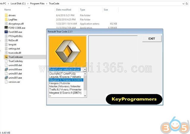 fnr-key-prog-renault-megane-ii-11