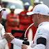 F1: Sábado agitado en Mónaco
