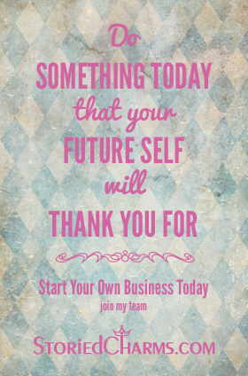 Start Your Own Business - Join our Team Today!