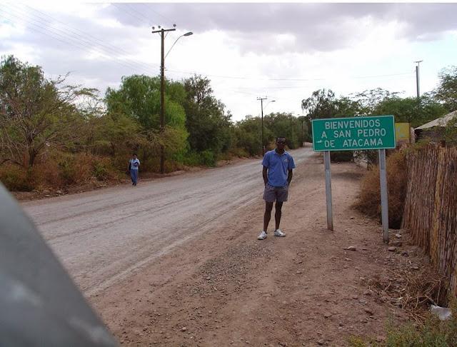 Capture+48 - EXPEDIÇÃO:  MOTORFORT 4x4 - DA AMAZONIA AO PACIFICO PELA INTEROCEANICA -2005