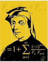 fibonacci (www.allmipa.com)