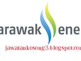 JAWATAN KOSONG SARAWAK ENERGY TT 06 JULAI 2016