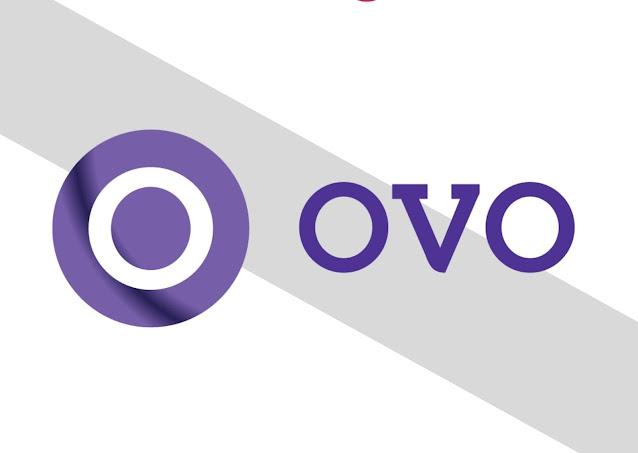 Cara bayar bukalapak pakai OVO