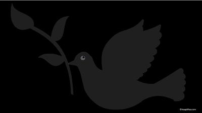 Black Background Images for Desktop