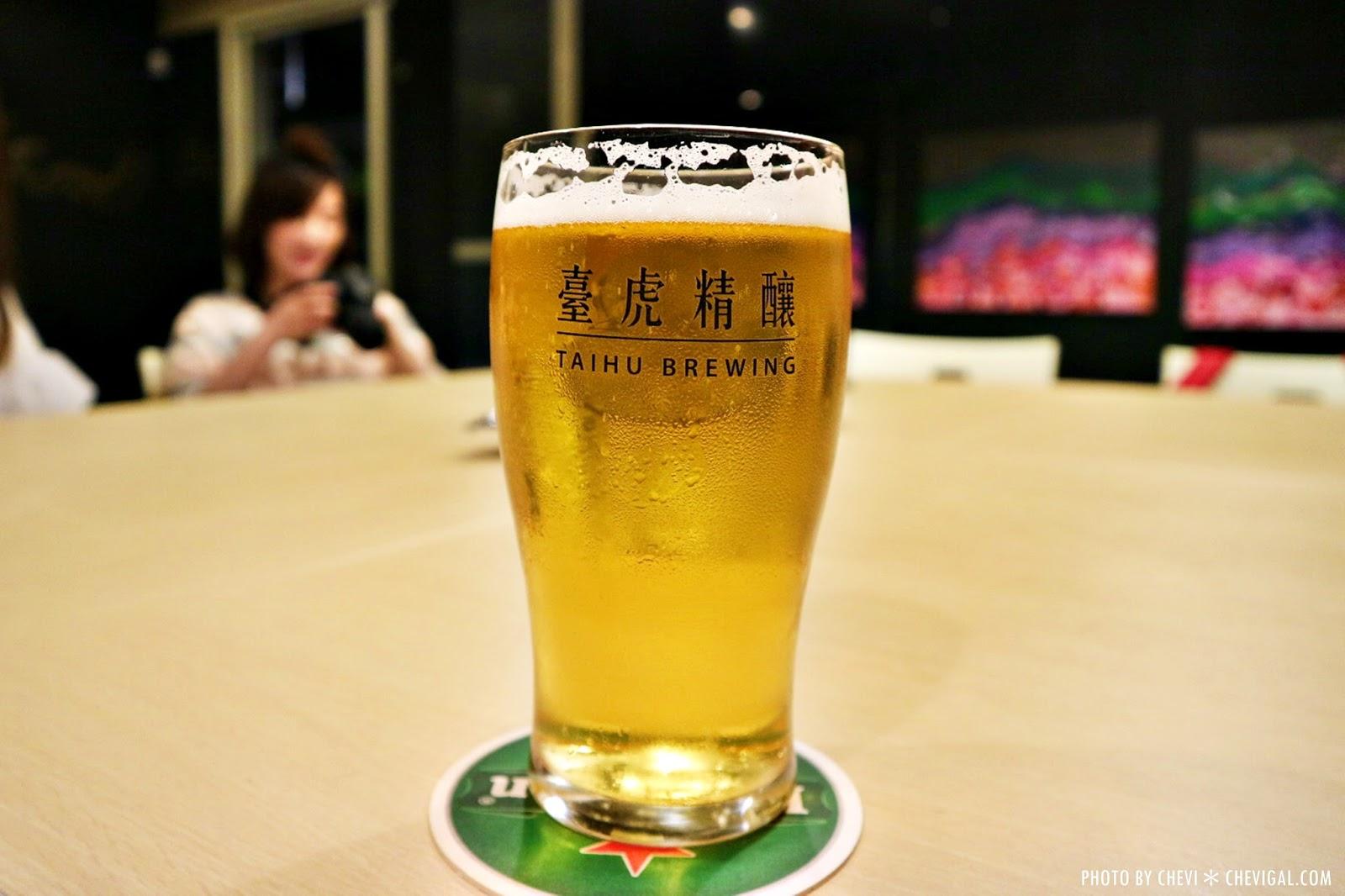 image277 - 熱血採訪│大和17。日式建築的運動主題餐館。自在氣氛包場好地方。臺虎精釀也能喝得到