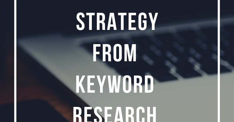Outsource SEO Work To Me: SEO Content Strategy Services: To Help Your Growth