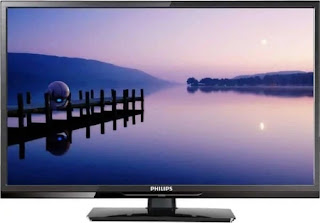 philips best quality led tv brands in the world
